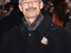Fasnacht 2009