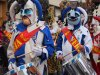 Fasnacht 2017 Montag