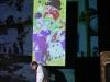 Kinder-Charivari 2012