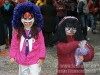 Kinderfasnacht 2009