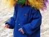 Kinderfasnacht 2011