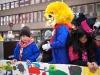 Kinderfasnacht 2012 (Olly Klassen)