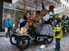 Kinderfasnacht 2012 (Roger Wahl)