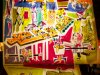 Laternenausstellung 2014 - biv14latn000064