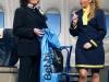 Flug 062 nach Shanghai