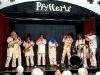 Pfyfferli 2011 Premiere