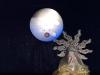 Mond und Sunne