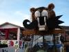 Wagenausstellung 2012