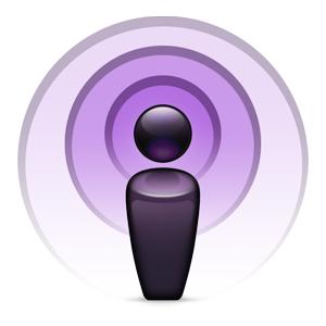 Rubrikenbild Podcast