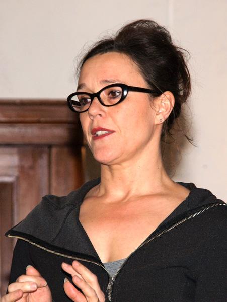 Bettina Dieterle, Regisseurin - 02-Bettina-Dieterle