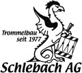 Logo Schlebach
