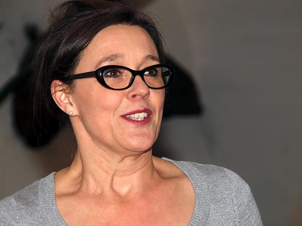 Bettina Dieterle, Regie - 8Bettina-Dieterle-1
